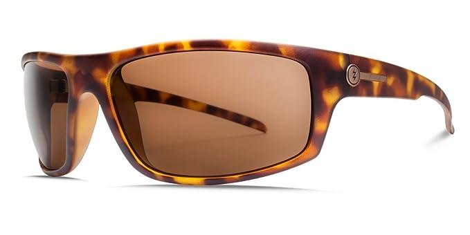 cf73daaaa0 Amazon.com  Electric Mens Tech One Sunglasses