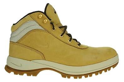 96e789dcc87d69 Nike MANDARA Herren ACG Boots Stiefel Winterstiefel Wanderstiefel beige