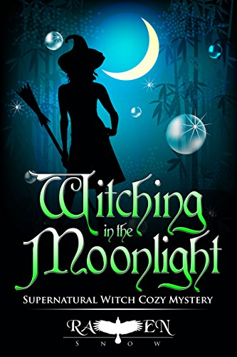 Download for free Witching in the Moonlight