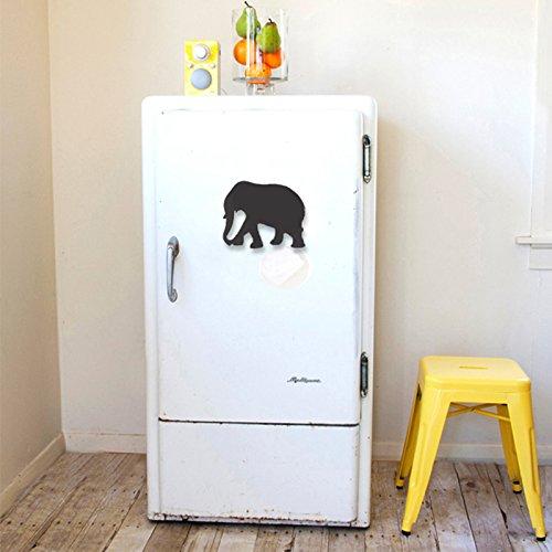 mauritius fridge magnet - 9