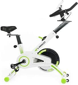 Grupo K-2 Bicicleta Spining Ld-590-d6: Amazon.es: Deportes y aire ...