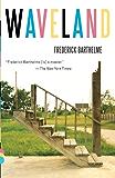 Waveland (Vintage Contemporaries)