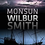 Monsun (The Third Courtney Series 2) | Wilbur Smith