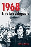 1968: Eine Enzyklopädie (edition suhrkamp)