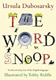 The Word Snoop