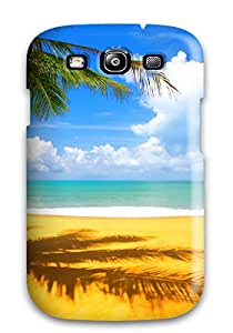 Protective Phone Case Cover For Galaxy S3