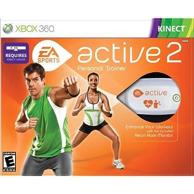 ea-sports-active-2-xbox-360