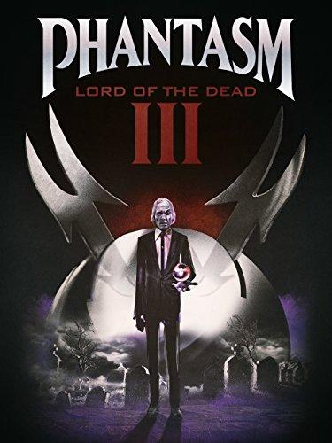 phantasm 3 - 1