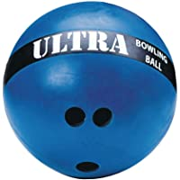 S&S Worldwide Ultra Bowling Ball, 5 lbs