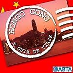 Hong Kong: Esto es la Guía Oficial de Holiday FM de Hong Gong |  Holiday FM