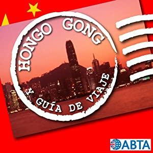 Hong Kong Walking Tour