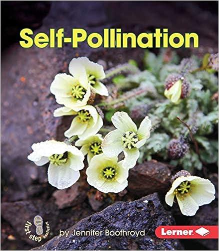 Self-pollination Epub Descarga gratuita
