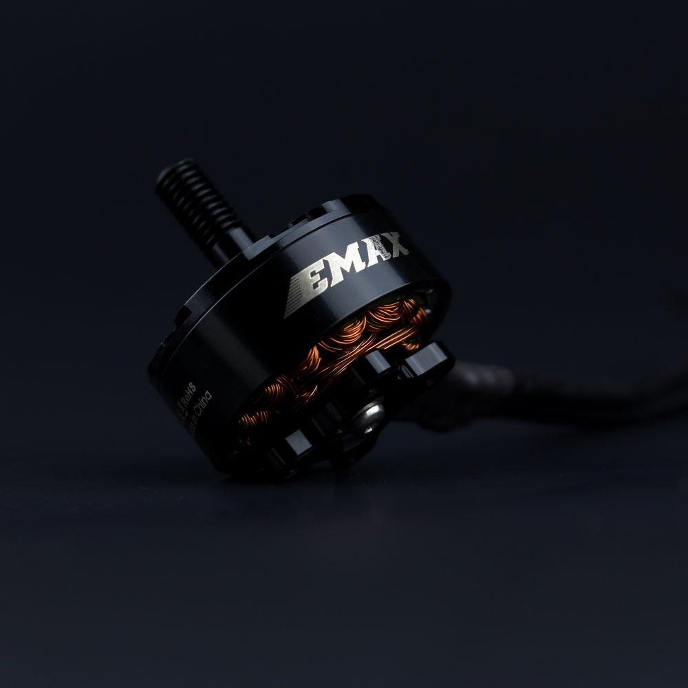 EMAX LS2207 1700KV CW Lite Spec Brushless Motor for Racing Drone Quad