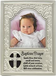 Abbey Gift Abbey Gift Baptism Prayer Pic...