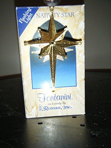 Best Nativity Figurines