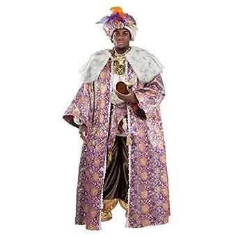 Reyes Magos de Lujo. Melchor, Gaspar y Baltasar. Incluyen ...