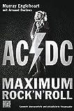 AC/DC: Maximum Rock'n'Roll