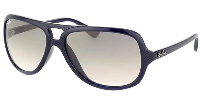 Amazon.com  Ray-Ban RB 4162 629 32 Sunglasses 4e19e4171523