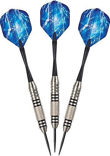 The 8 best steel tip darts 24 grams