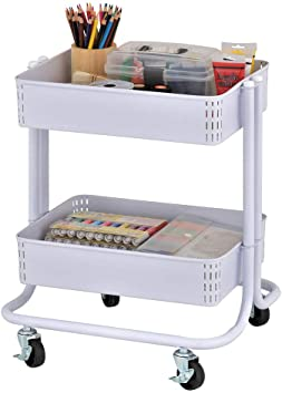 Image result for portable printer