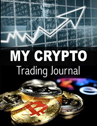 best books cryptocurrency trading