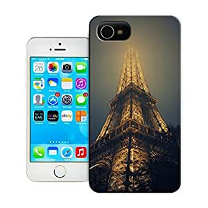 LarryToliver You deserve to have Eiffel Tower In Fog For Iphone 6 cases with 4.7 inch by lolosakes