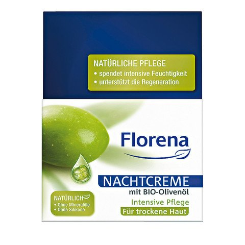 1-x-florena-organic-night-face-cream-moisturizer-with-olive-oil-50-ml-
