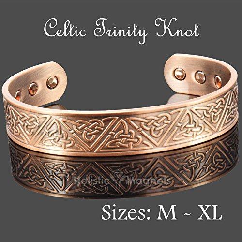 Magnetic Bracelets Bracelet Arthritis 20 22 5cm