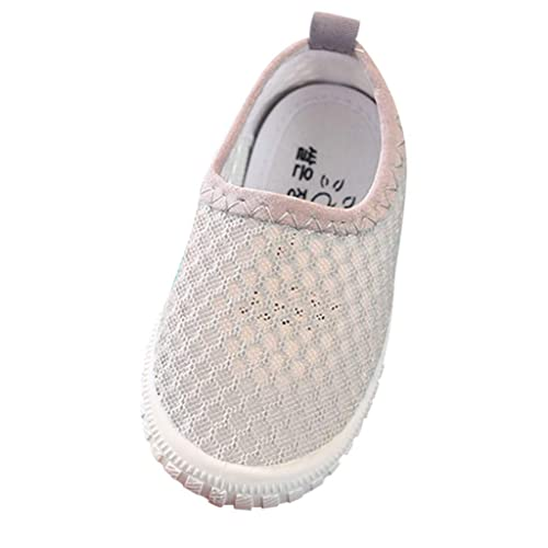 Suma-ma Toddler Bays Hollow Casual Shoes Children Breathable Sports Running Sneakers Casual Anti-Slip Shoes