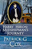 Harry Heron: Midshipman's Journey