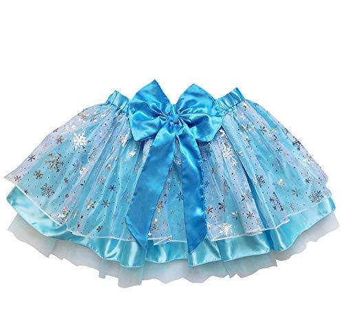 Sparkle Running Costume Skirt Race Tutu, Costume, Princess,