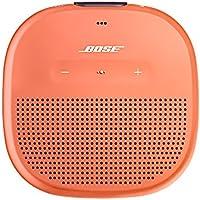 Bose SoundLink Micro Waterproof Bluetooth speaker -...