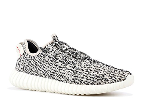 Which is the best real yezzys 350 boosts?