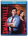 Smallville: The Complete Eighth Seaso...