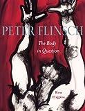 Peter Flinsch, Ross Higgins, 1551522373