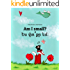 Am I small? Yes p'vo k'r yem?: Children's Picture Book English-Armenian (Bilingual Edition) (World Children's Book 60)