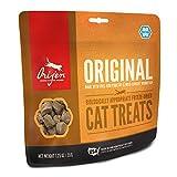 Orijen Original Freeze-Dried Cat Treats | Biologically Appropriate | 1.25oz