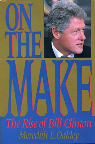 On the Make: The Rise of Bill ()
