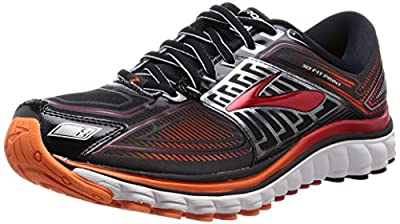 Brooks Men's Glycerin 13 Running Shoe