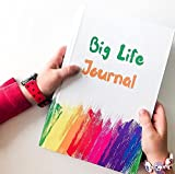 Big Life Journal: A Growth Mindset Journal for
