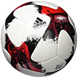 Adidas European Qualifiers World Cup Rusia 2018 Official Match Ball - Soccer Ball