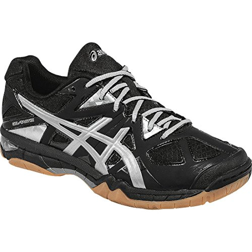 Best Price Asics Volleyball Shoes