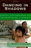 Dancing in Shadows, Benny Widyono, 0742555534