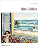 Henri Matisse, Shirley Neilsen Blum, 1580932959