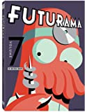 Futurama: Volume 7