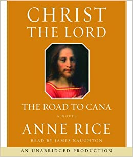 Book Christ the Lord: Road to Cana