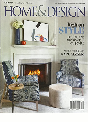 home-design-the-magazine-of-architecture-and-fine-interiors-late-fall-2016