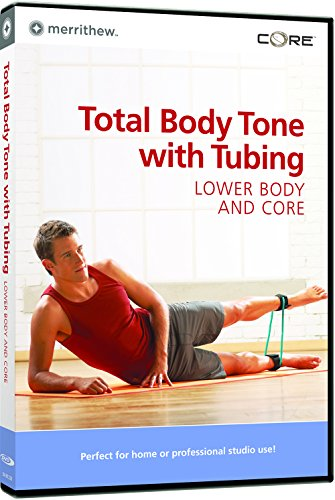 Merrithew-Total-Body-Tone-with-Tubing