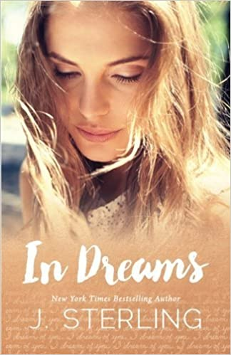 In Dreams by J Sterling (2012-03-20)