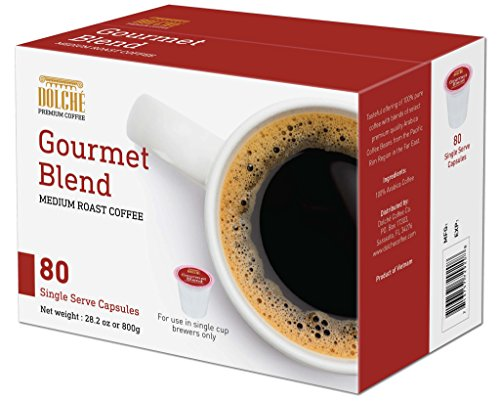 80 count coffee k cups - 7